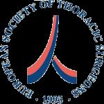 ESTS logo