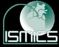 ISMICS logo