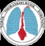 Norsk thoraxkirurgisk forening logo